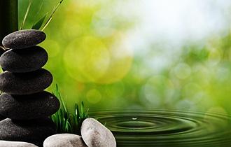 Lázně a wellness pobyty